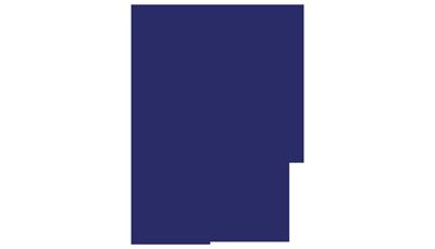 Bonner Medien-Club e.V.